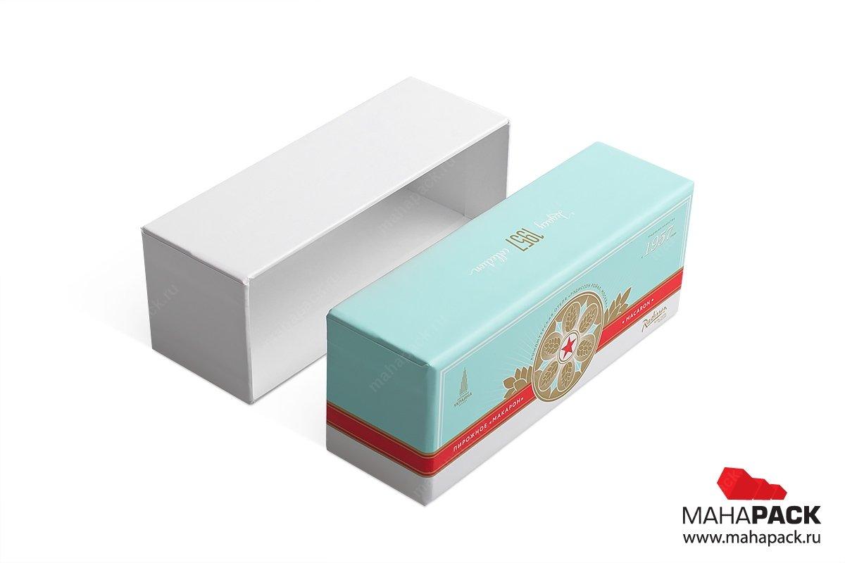 коробки подарочные для шоколада большим тиражом