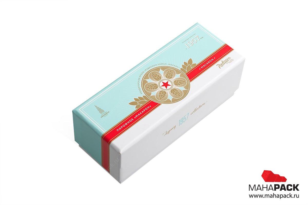 коробки подарочные для конфет в подарок