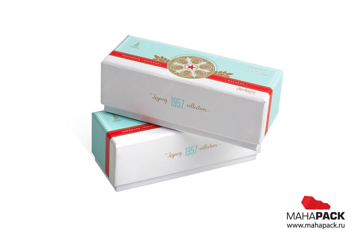 коробки подарочные для шоколада