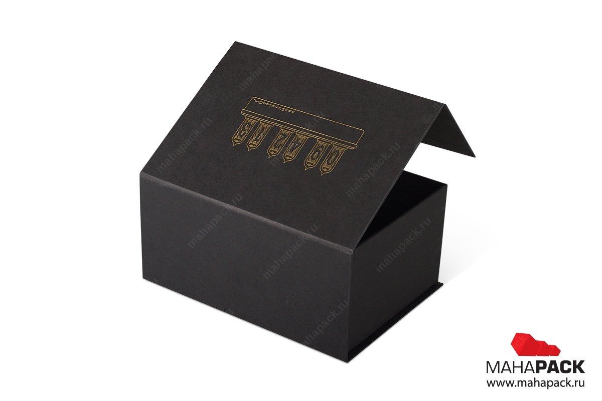 эксклюзивная ювелирная упаковка
