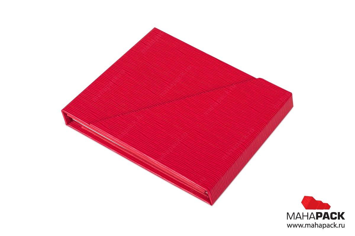 производство упаковки для бизнеса