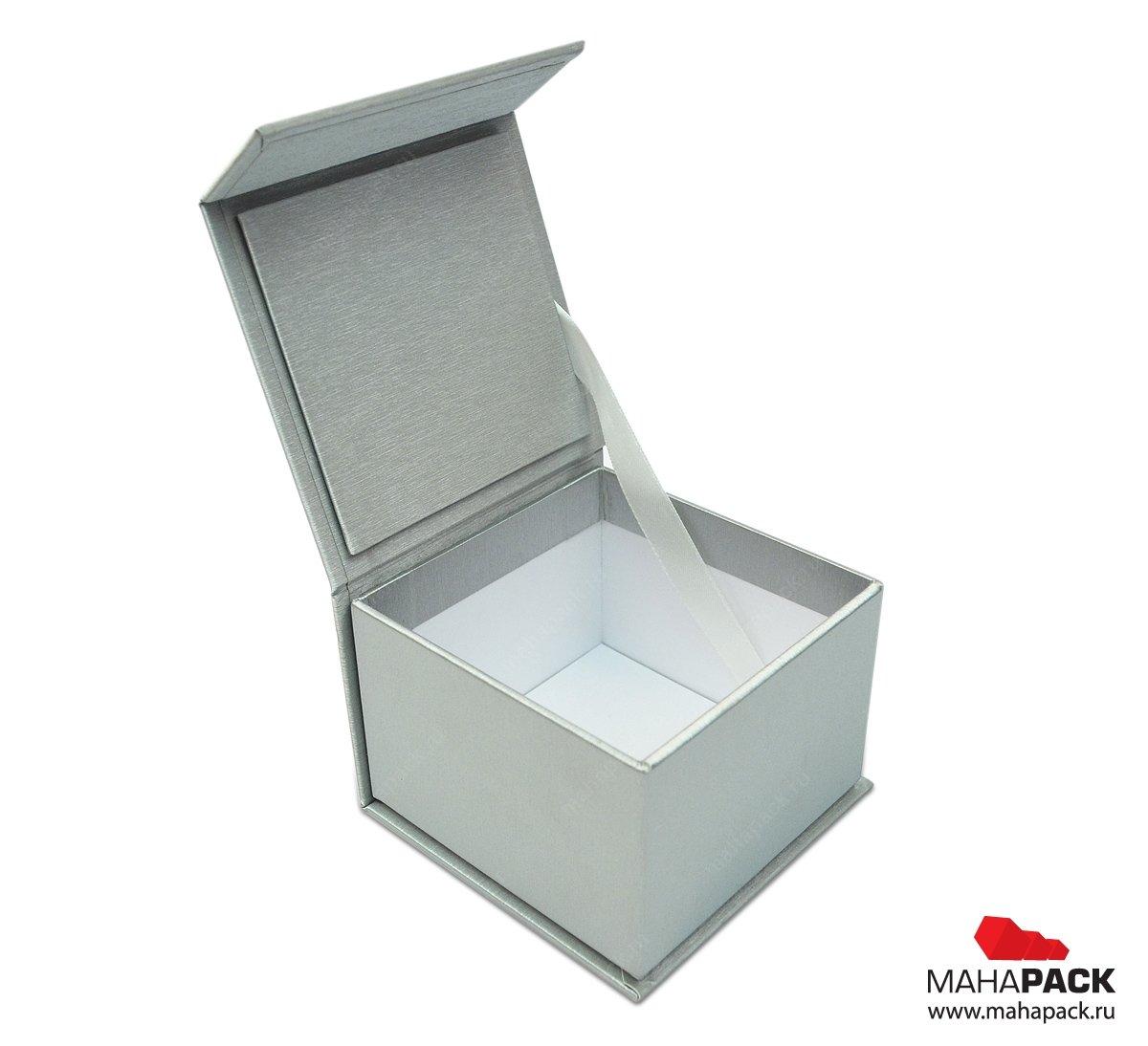 подарочная упаковка для галстука