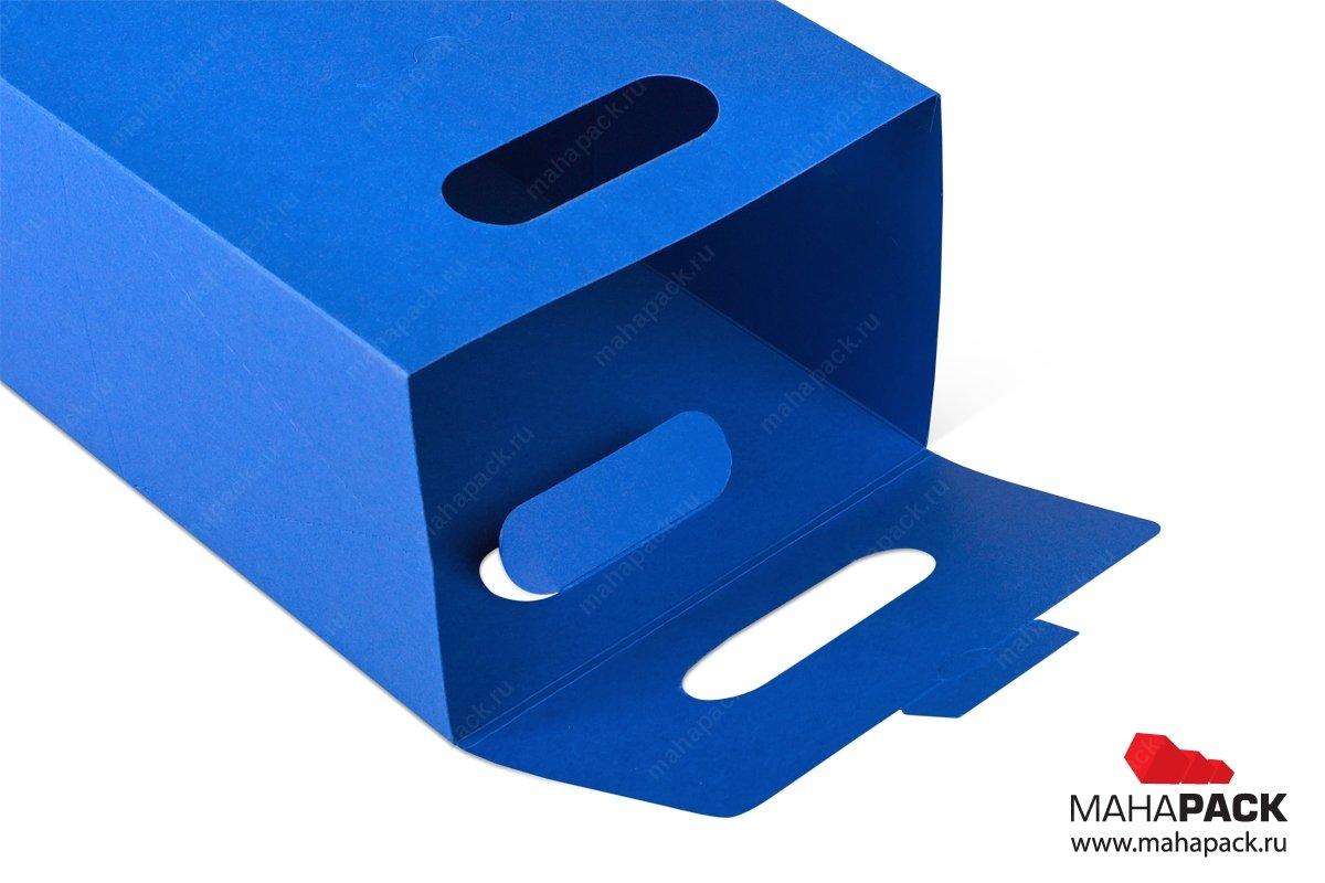 дизайнерские пакеты самосборные