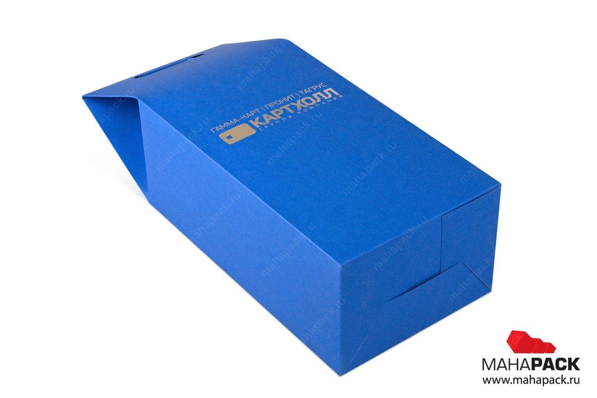 дизайнерские пакеты - дизайн и производство