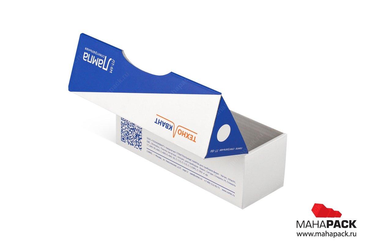 бизнес упаковка для медицины