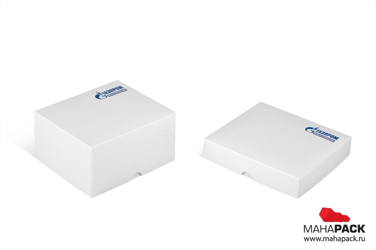 коробка самосборная набором
