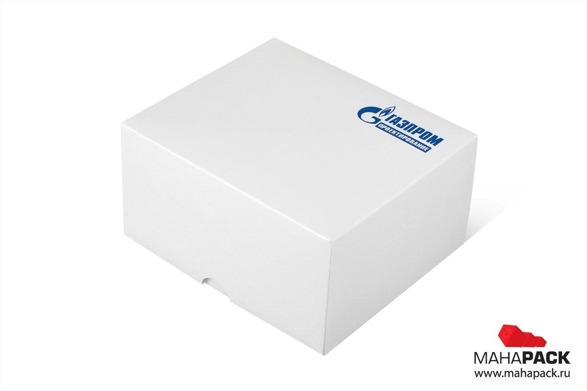 коробки для корпоративных подарков
