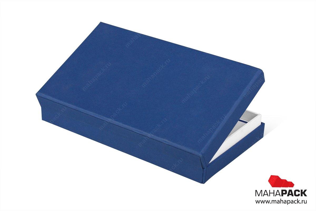подарочная упаковка для флешки и дисков