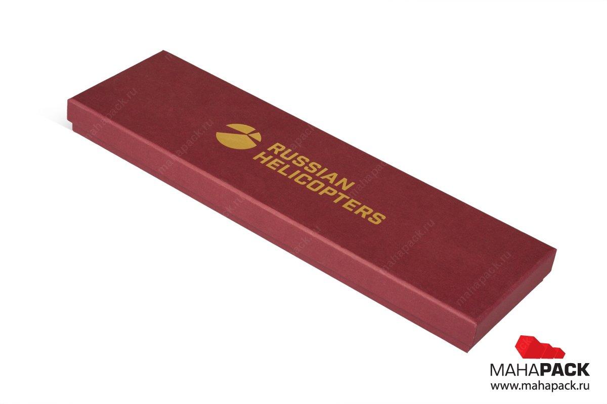 подарочная упаковка - коробки крышка-дно