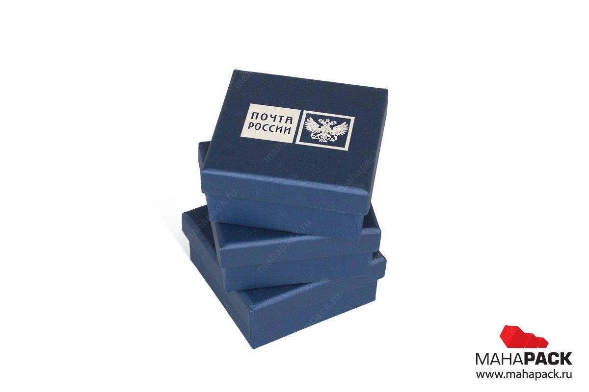 подарочная упаковка для ювелирных изделий