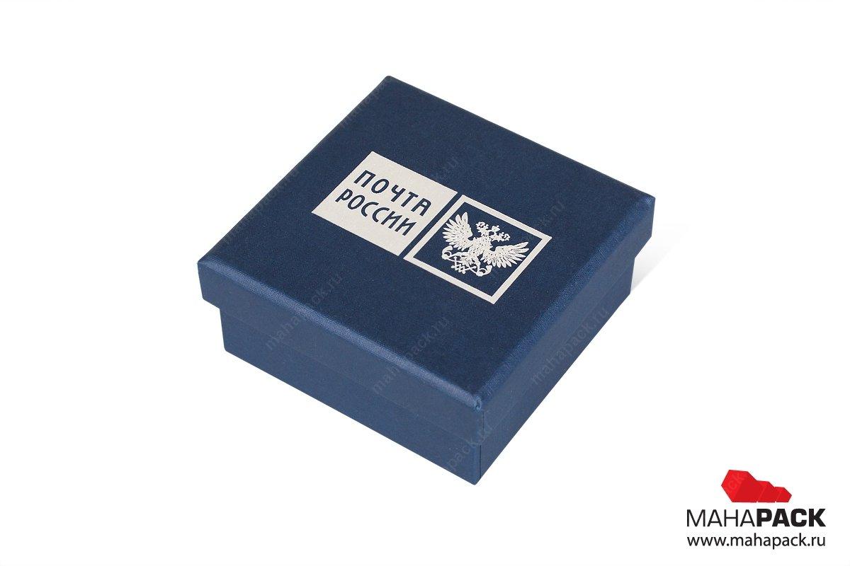 ювелирная упаковка для значков