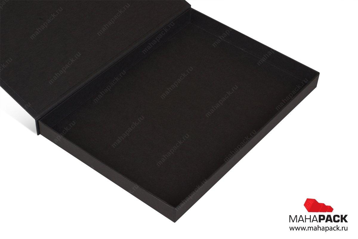 дизайн и производство упаковок