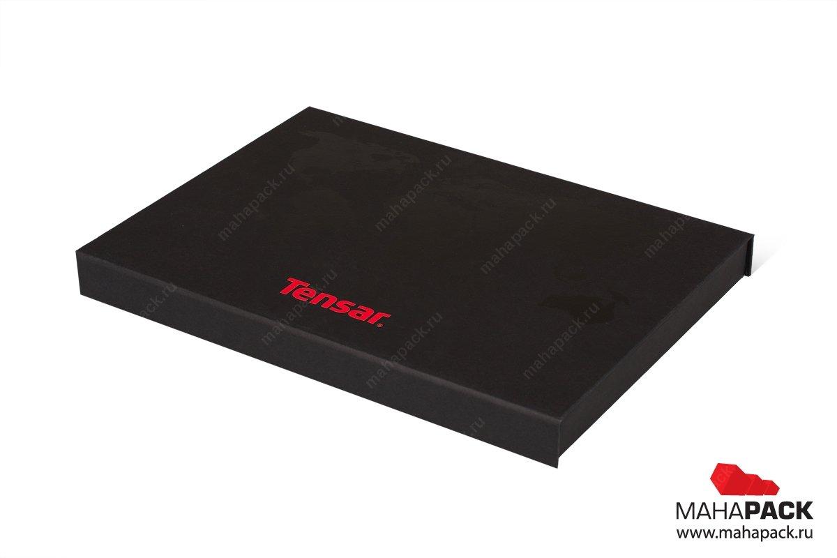 производство упаковок на заказ