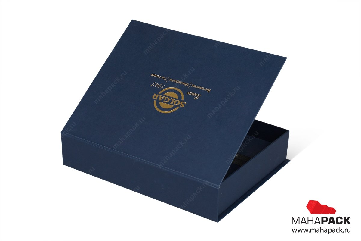 X-Bionic подарочная упаковка с логотипом Термобелье