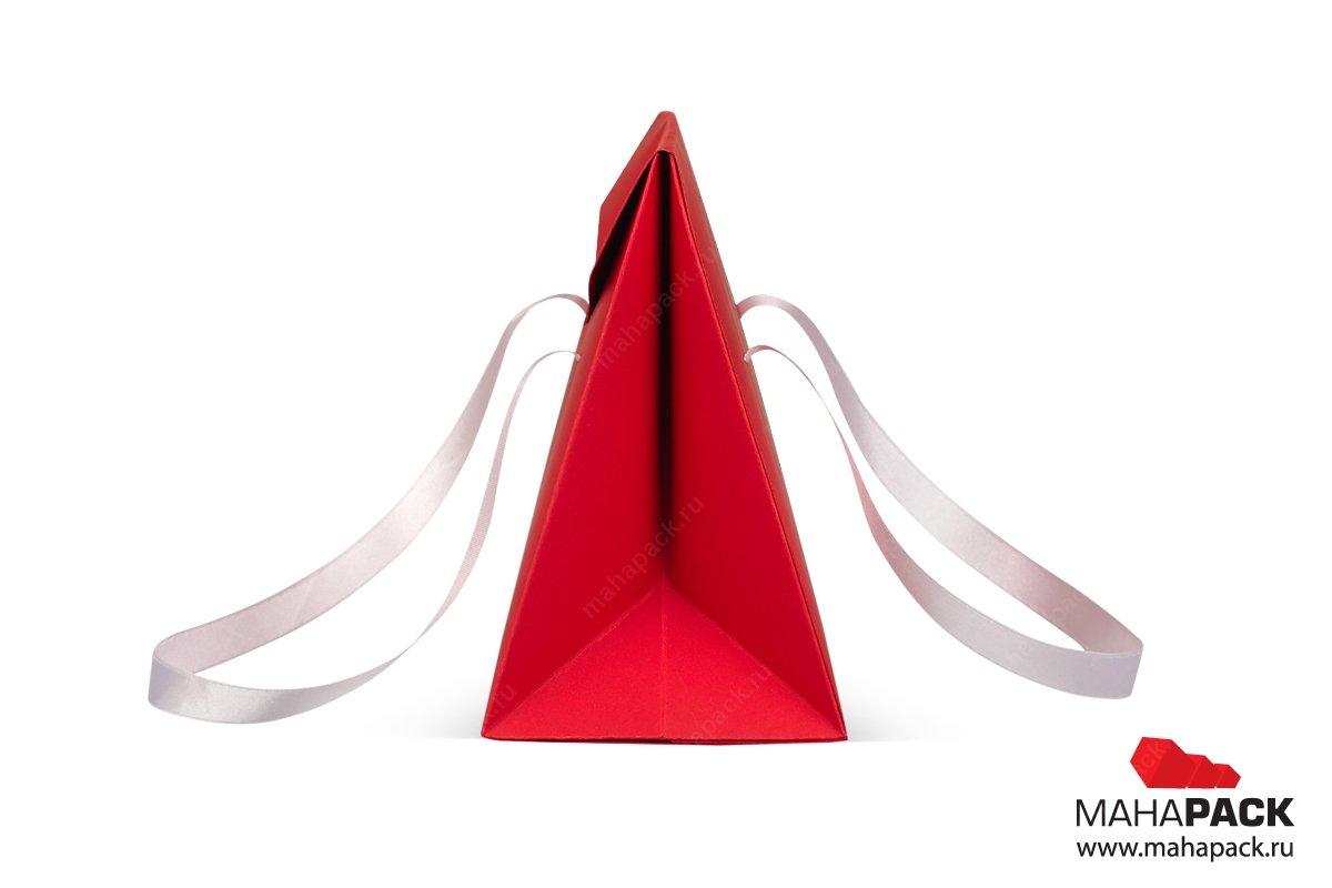 дизайнерские пакеты для ювелирных изделий