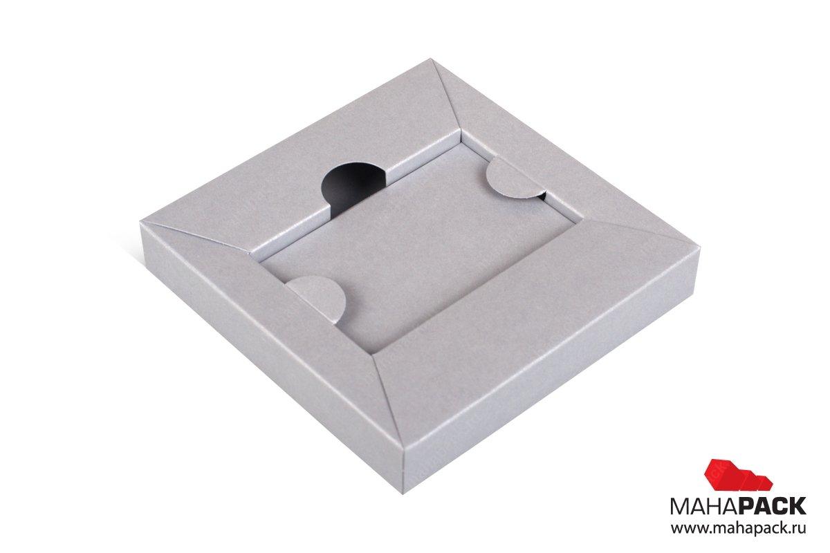 элитная подарочная упаковка для подарочной карты