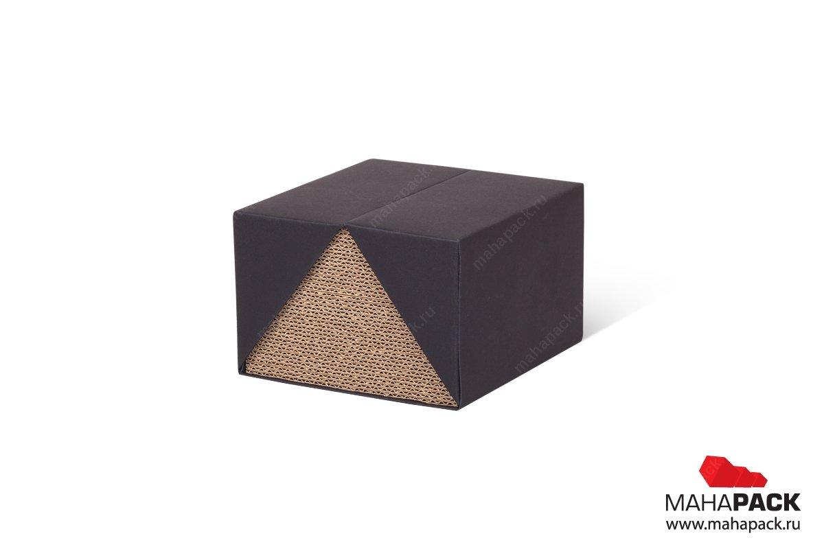 необычная упаковка vip из МГК