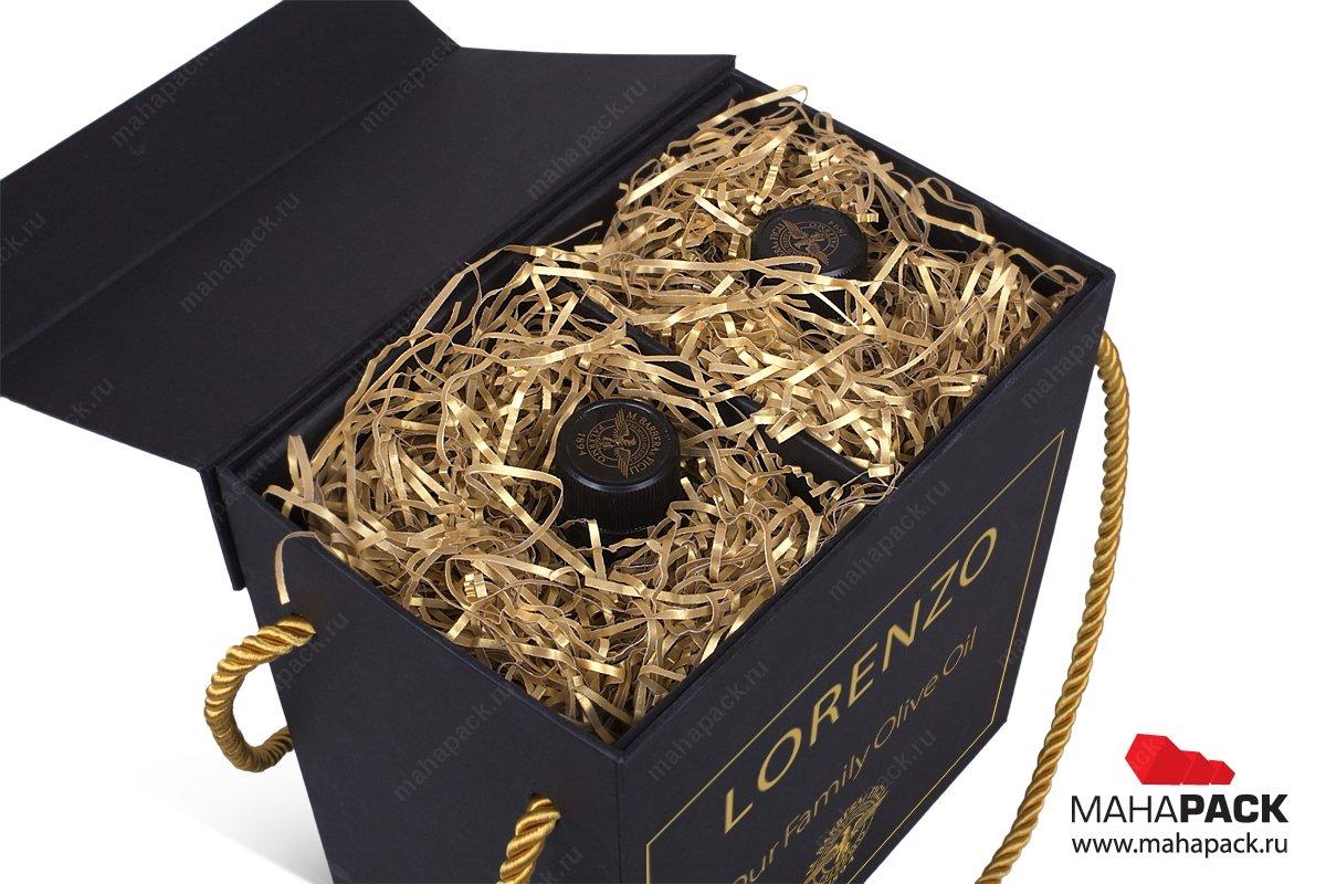 коробки подарочные на заказ коробки подарочные на заказ