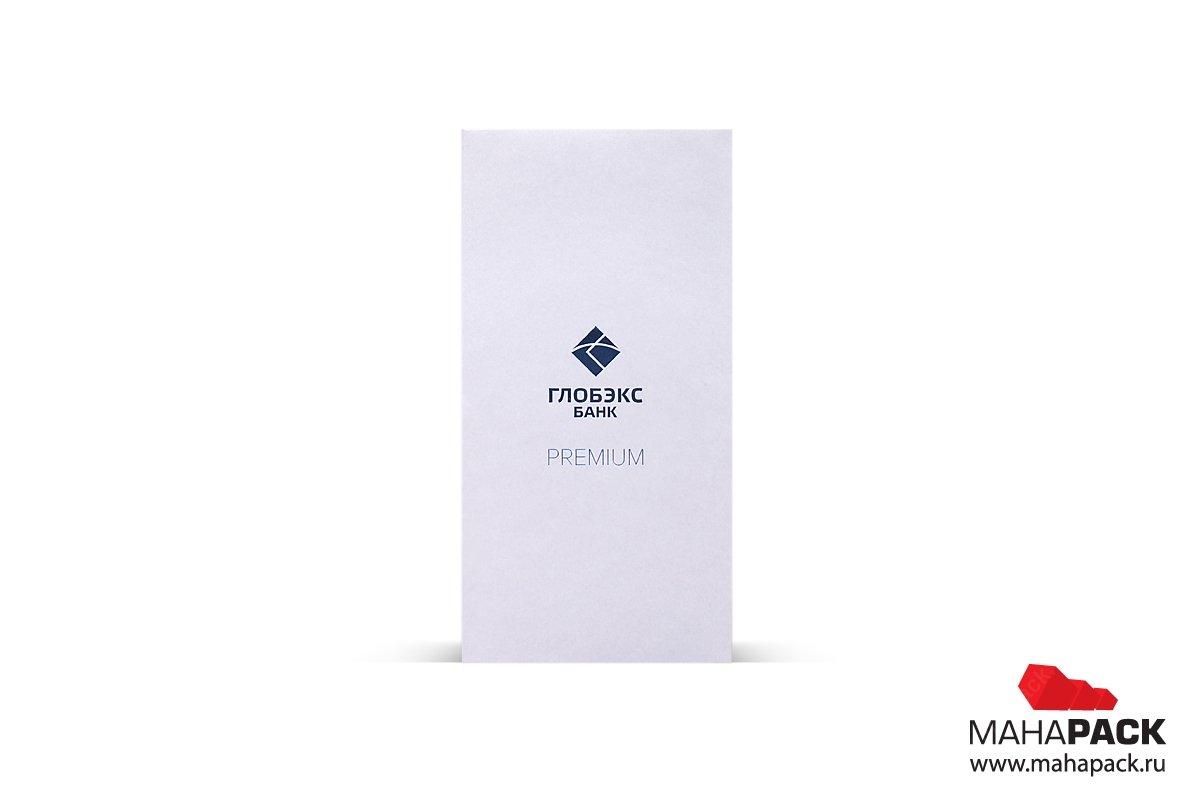 производство коробок на заказ для карты