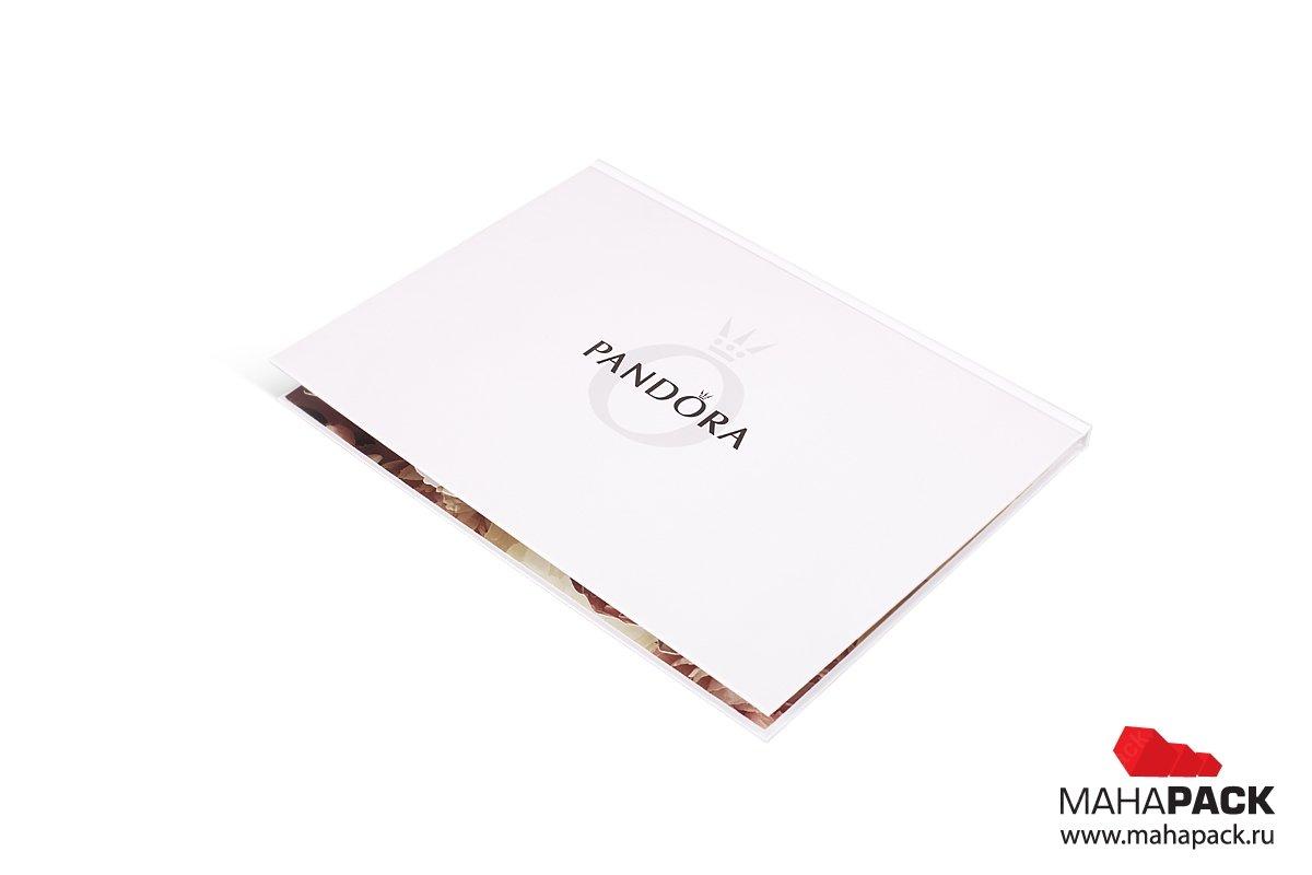 pop up открытки для ювелирных украшений