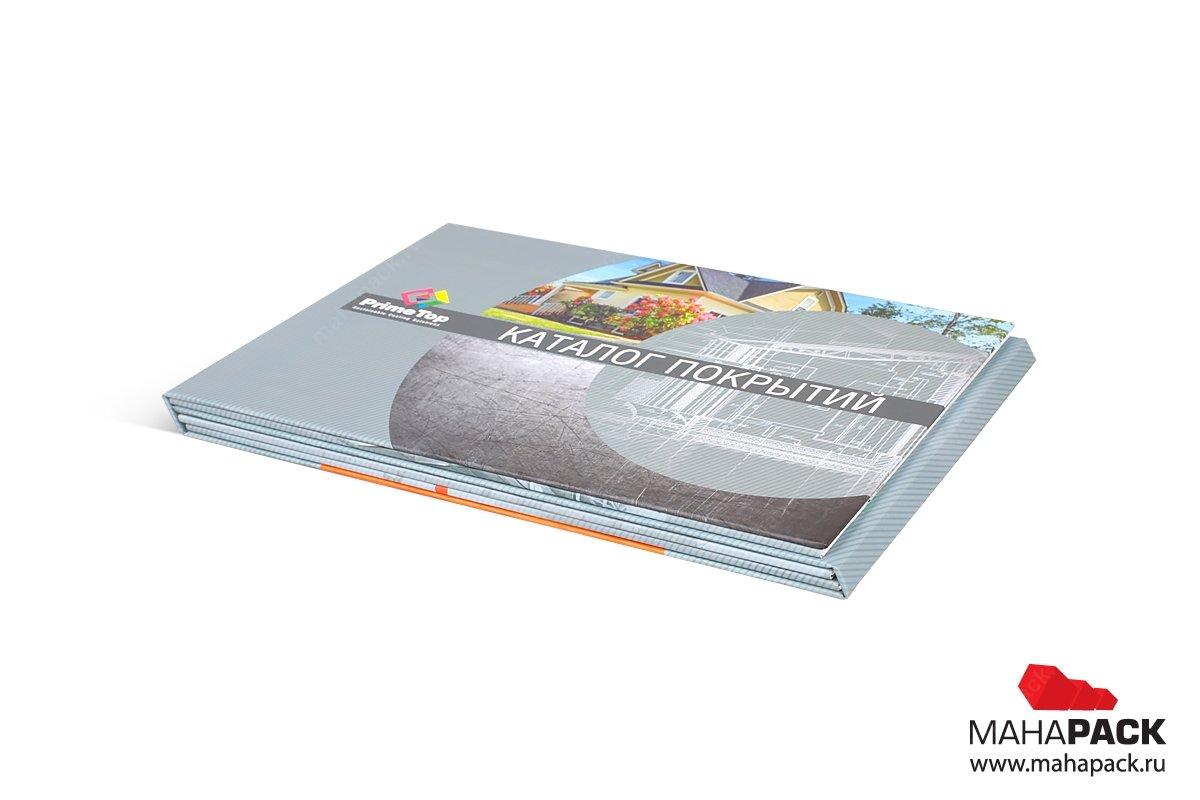 заказать упаковку производство Москва