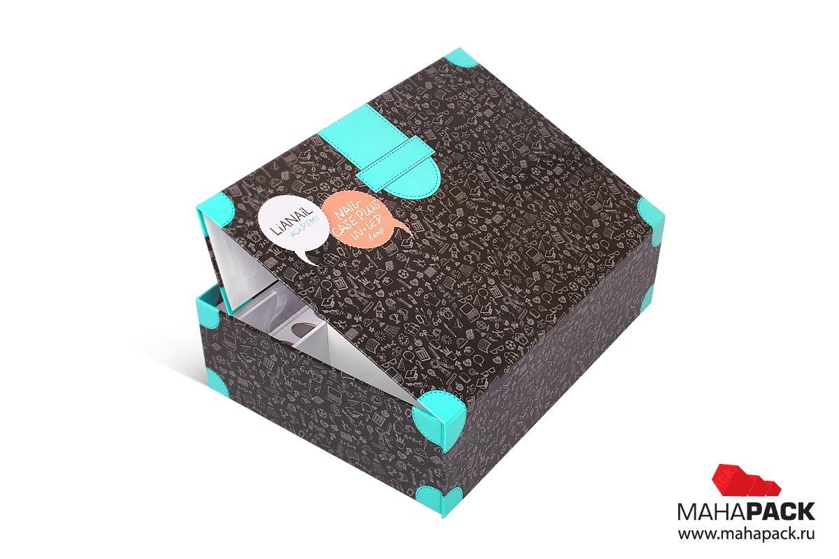 коробки для сувениров в виде чемодана